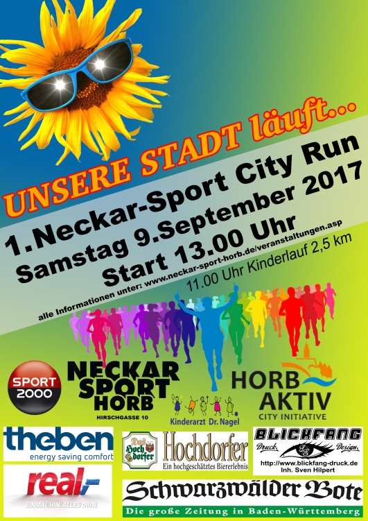 stadtlauf_poster