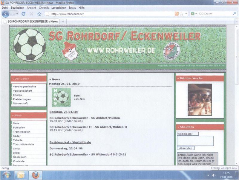 webseite2